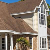 Residential Douglasville Roofing