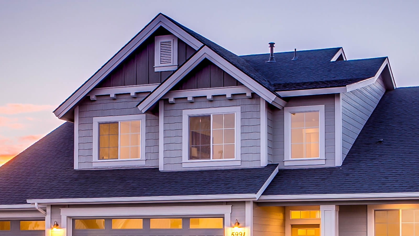 Siding Painting Douglasville Contractor