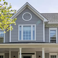 Siding Services in Douglasville